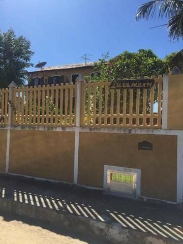 Apartamento 2 Quartos - Iguaba Grande - Foto 6