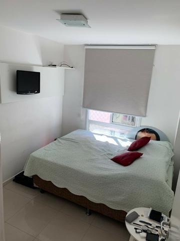 Apartamento Barra Life 1 quarto 43m2 Nascente 1 vaga Oportunidade - Foto 4
