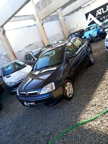 Corsa sedan Premium 1.4 - Foto 4