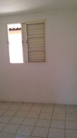 Casa sobrado para alugar - Foto 15