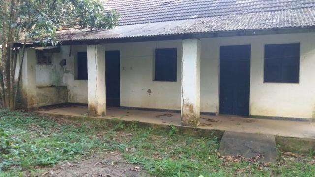 Fazenda com ótimo preço em Guarapari - Foto 6