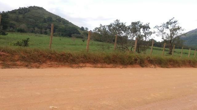 Fazenda com ótimo preço em Guarapari - Foto 2