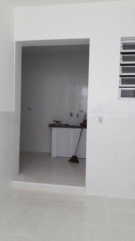 Assobradado Vila Prudente 02 dormitórios próximo ao metro !!! - Foto 9