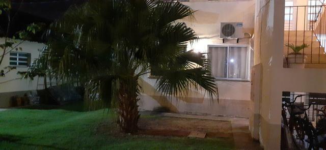 Apartamento com 2 dormitórios à venda, 58 m² por R$ 150.000,00 - Campo Grande - Rio de Jan - Foto 4