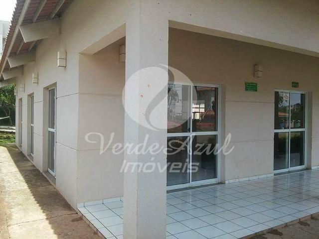 Apartamento à venda com 2 dormitórios cod:AP006316 - Foto 10