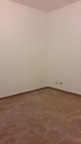 Assobradado Vila Prudente 02 dormitórios próximo ao metro !!! - Foto 8