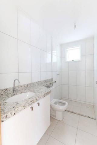 Apartamento com 2 quartos no Residencial Recanto Do Cerrado - Bairro Vila Rosa em Goiânia - Foto 10