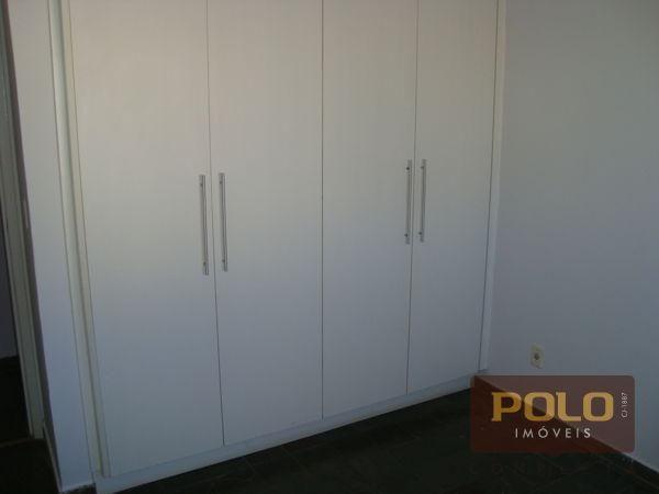 Apartamento com 2 quartos no Edifício Por do Sol - Bairro Setor Bela Vista em Goiânia - Foto 6
