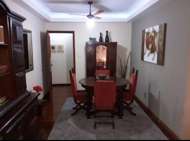Apartamento Centro de Barra Mansa - Foto 4