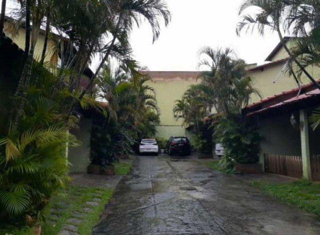 Otima casa em Coelho da Rocha - Foto 4