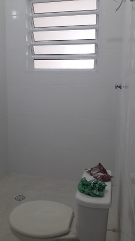 Assobradado Vila Prudente 02 dormitórios próximo ao metro !!! - Foto 15