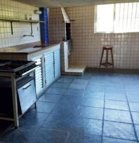 Apartamento Centro de Barra Mansa - Foto 19