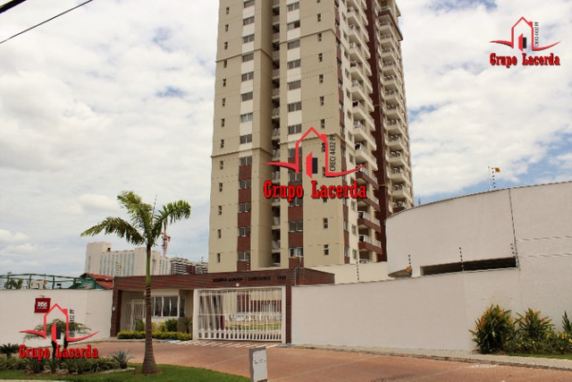 Apart, 90m² 03Quartos, Reserva Morada * - Foto 2