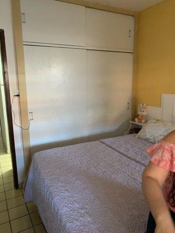 Casa venda Vila Cardeal e Silval - Foto 16