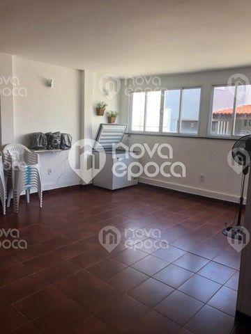 Apartamento à venda com 2 dormitórios em Copacabana, Rio de janeiro cod:CO2AP55902 - Foto 16