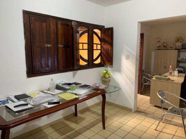 Casa venda Vila Cardeal e Silval - Foto 5