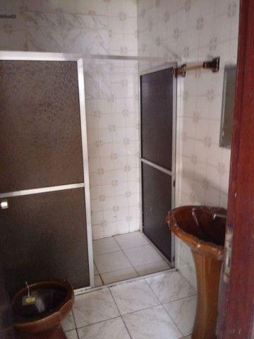 Apartamento para alugar com 1 dormitórios em São dimas, Conselheiro lafaiete cod:13329 - Foto 9