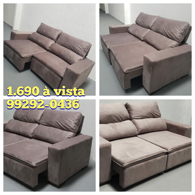 Sofá cama sofá cama sofá cama sofá cama sofá cama sofá cama