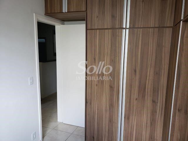 Apartamento à venda com 2 dormitórios em Shopping park, Uberlandia cod:82590 - Foto 4