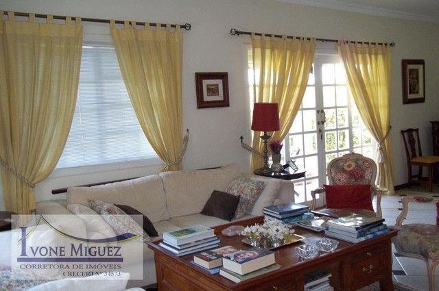 Vendo Casa no Condomínio Summerville - Miguel Pereira - Foto 9