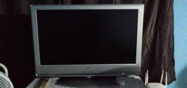 """Tv sony 40"""" - Foto 3"""