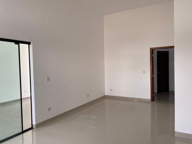 Casa Condomínio Recanto das Palmeiras - Foto 5