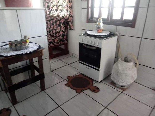 Alugo Casa na Prainha - Foto 5