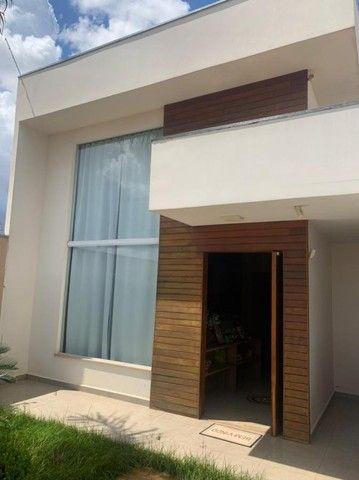 Casa para Venda em Maringá, JARDIM ORIENTAL, 2 dormitórios, 1 suíte, 1 banheiro, 1 vaga