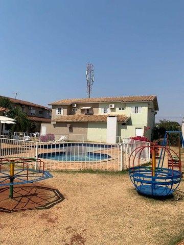 Lindo Sobrado Residencial San Fernando - Jardim São Lourenço **Venda** - Foto 3