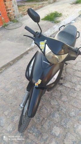 Moto biz 125 ks - Foto 2