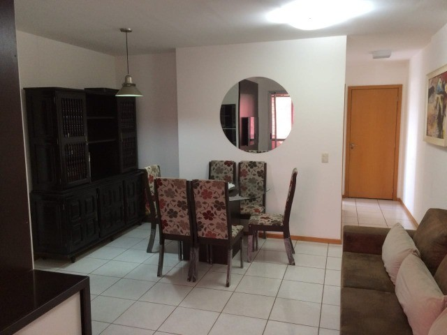 Lindo Apartamento Condomínio Edifício Clarice Lispector**Venda** - Foto 13