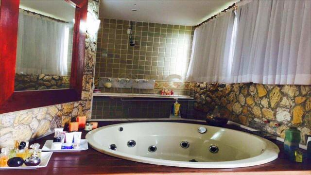 Casa de 3 quartos no Parque Santa Elisa - Nova Friburgo - Foto 7