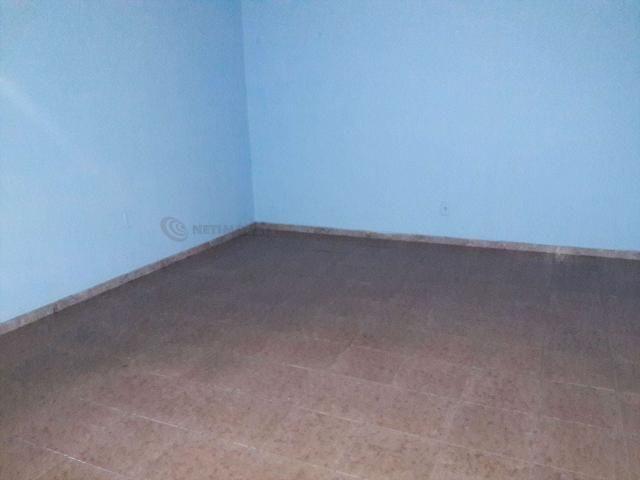 Casa à venda com 5 dormitórios em Santa terezinha, Belo horizonte cod:657858 - Foto 5