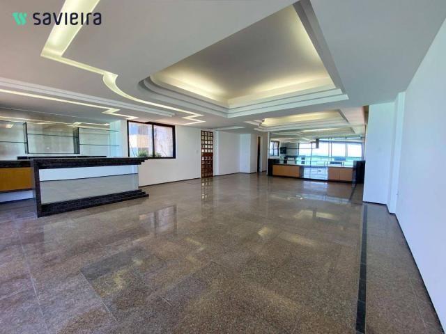 360M² NA AVENIDA BOA VIAGEM (MELHOR PREÇO DA REGIÃO) - Foto 9