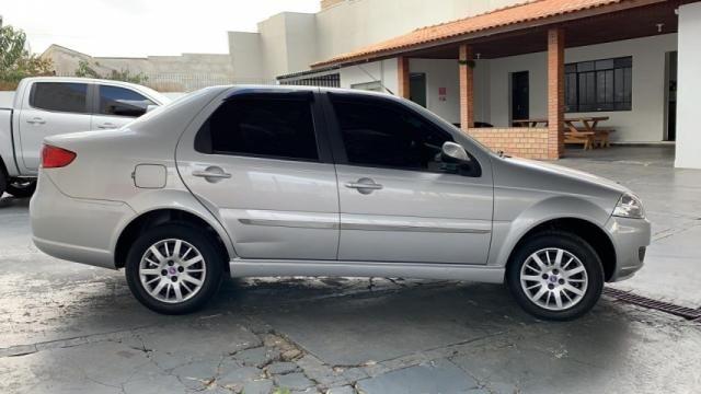 Fiat Siena EL 1.0 FLEX 4P - Foto 2