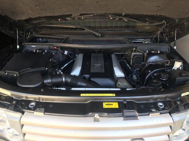 Range Rover Vogue HSE 4.4 V8 32V - Foto 20