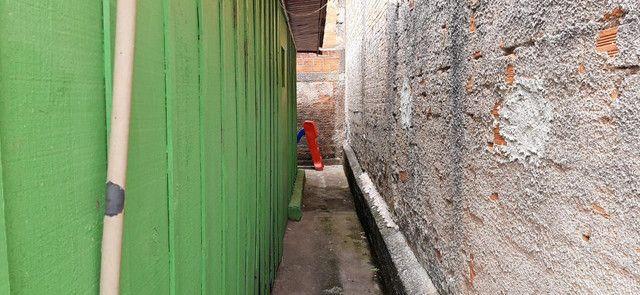 Terreno em Colombo - Foto 5