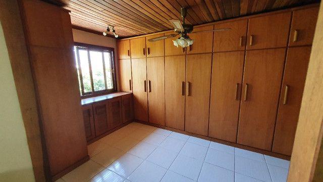 Casa em Eldorado do Sul - Foto 20