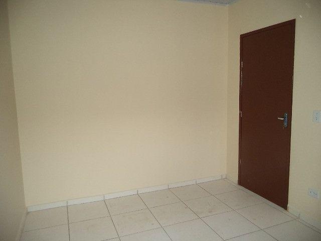 Casa E quarto para locar Jad. das Américas Cajuru - Foto 3