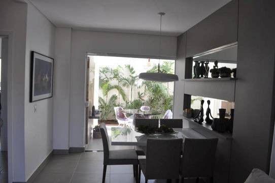 Casa no Jardim Itatiaia 2 - Foto 13