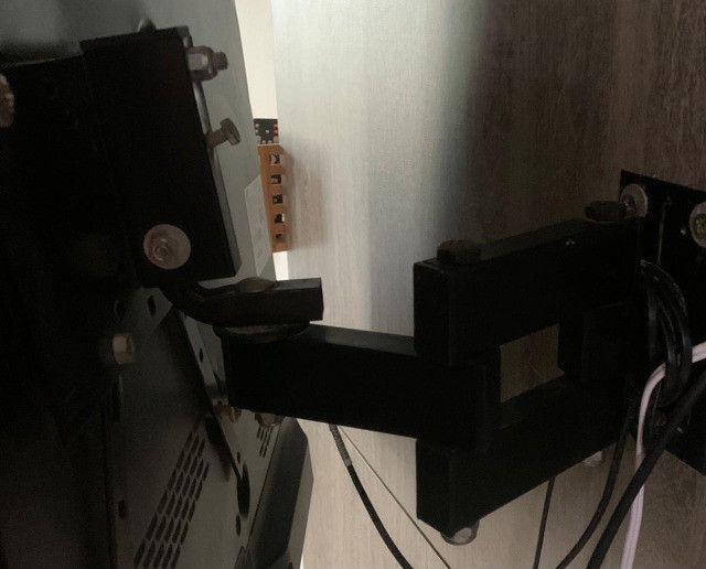 """Smart TV Samsung 42"""" LED - Foto 5"""