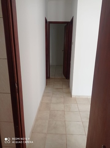 Linda Casa Tijuca com Varanda com 360 m² com Edícula**Venda** - Foto 4