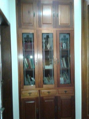 Lindo Apartamento Edifício Dona Zila Vila Santa Dorothéa Centro Valor R$ 250 Mil ** - Foto 4