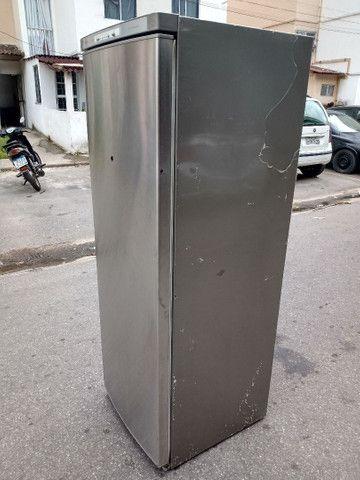 Entregamos Grátis Freezer Bosch ( Aceitamos Cartões ) - Foto 4