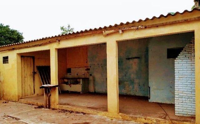 Linda Casa Bairro Parque do Sol R$ 70.000 Mil - Foto 2