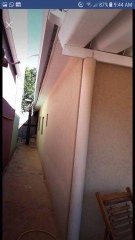 Uma casa em Sidrolândia ms - Foto 6