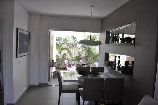Casa no Jardim Itatiaia 2 - Foto 2
