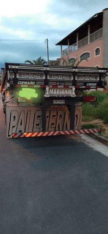 Vendo Scania - Foto 2