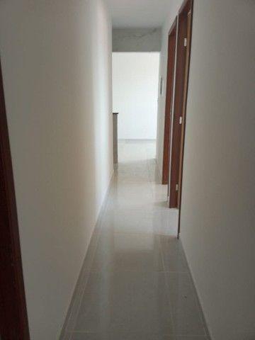 Cristo Redentor Apartamento com documetação inclusa - Foto 6