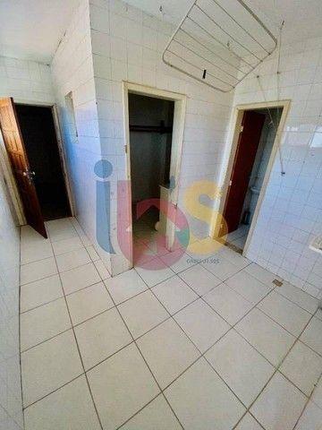 Apartamento 3/4 no Edifício Ponta da Areia - Foto 17